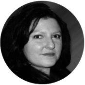 Hélène GIRAUD, Réalisatrice