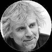 Christophe OFFENSTEIN, Réalisateur / Producteur