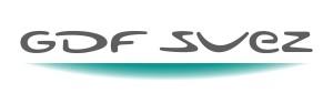 logo-gdf-suez-2