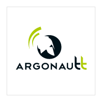 ARGONAUTT