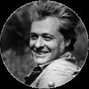 Thomas SZABO, Réalisateur