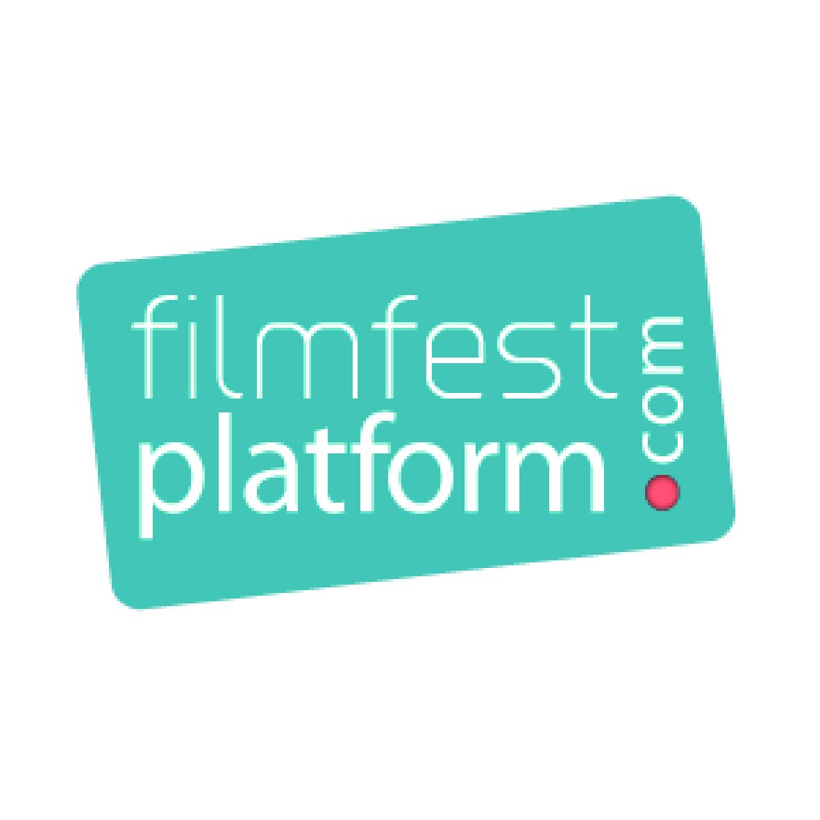 FilmFest Plateform