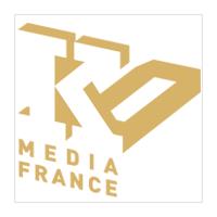 Media Ko France