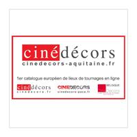 CineDecors Aquitaine