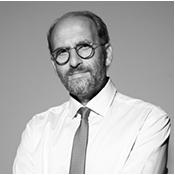 Jean-François KARPINSKI, Conseiller de programmes France 3 Nouvelle-Aquitaine