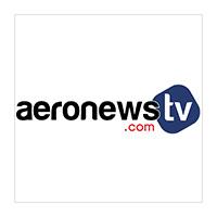 AERONEWS TV