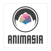 ANIMASIA
