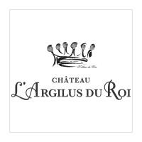 L'ARGILUS DU ROI