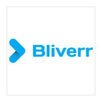 BLIVERR