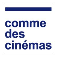 COMME DES CINEMAS