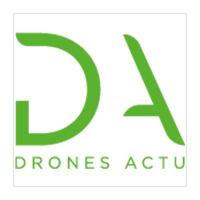 DRONES ACTU