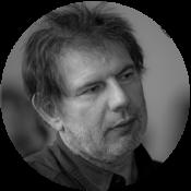 Eric GUICHARD, Directeur de la Photographie