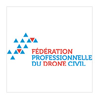 FEDERATION PROFESSIONNELLE DU DRONE CIVIL