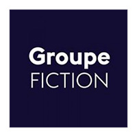 GROUPE FICTION
