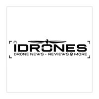 IDRONES