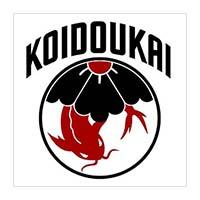KOIDOUKAI