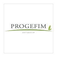 PROGEFIM