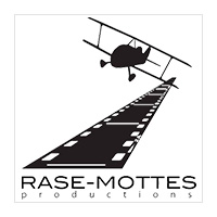 RASE MOTTES PRODUCTIONS