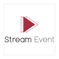 STREAM EVENT