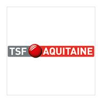 TSF AQUITAINE
